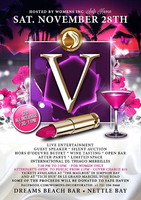 V_Event