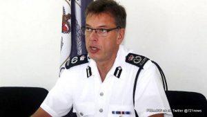axa morrison anguilla police-001
