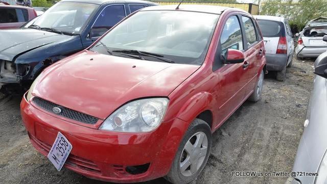Car 3-001