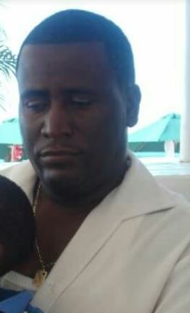 Second victim in the midday shooting in Anguilla