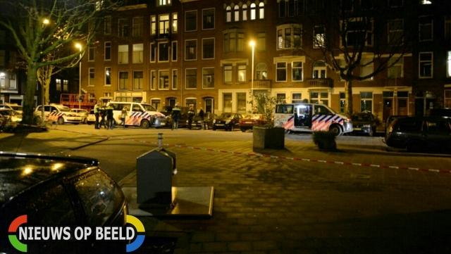 Rotterdam 2-001