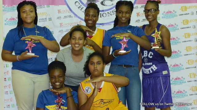 U16 Champs St. Martin Consisting of Thunderz Players-001