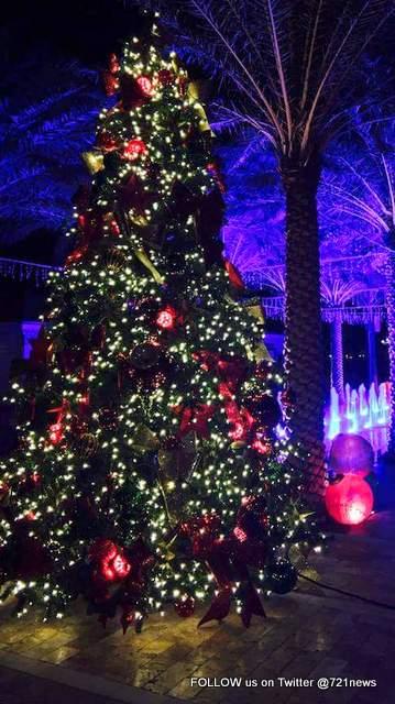 WPS Christmas 2015-002