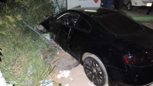 DQ accident (3)