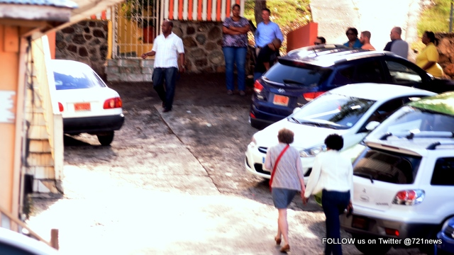 Human trafficking case Papagaai 4-001
