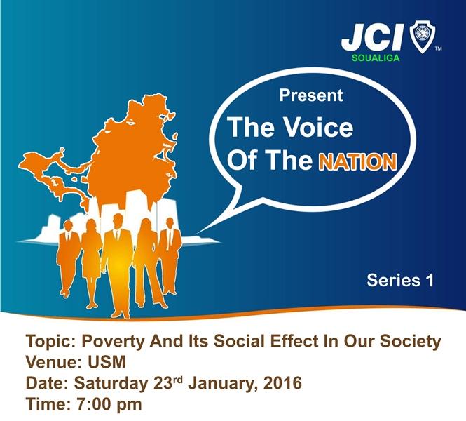 JCI Series1 flyer (1)