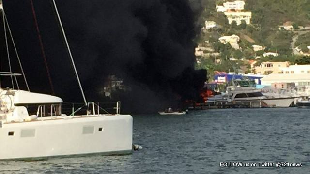 boat on fire (10)-001