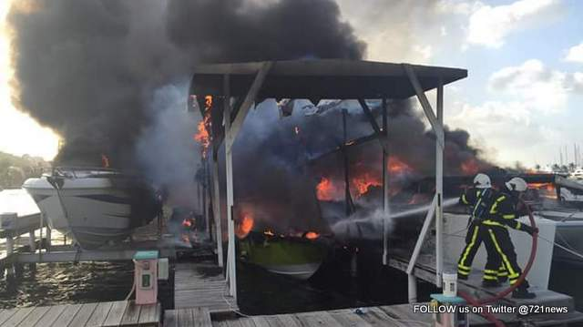 boat on fire (12)-001