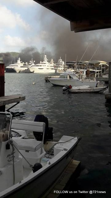 boat on fire (13)-001