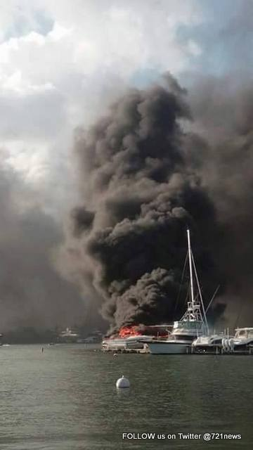 boat on fire (15)-001