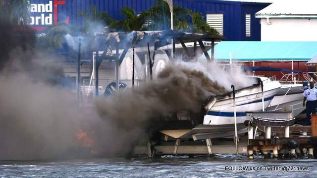 boat on fire (17)-001