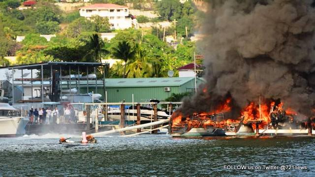 boat on fire (19)-001