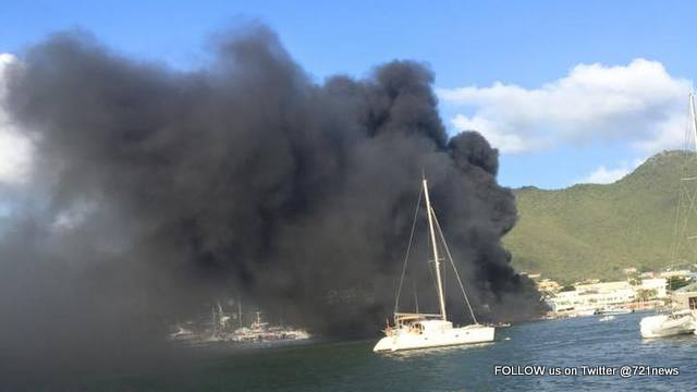 boat on fire (2)-001