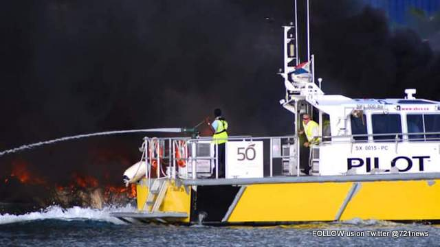 boat on fire (4)-001