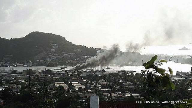 boat on fire (5)-001