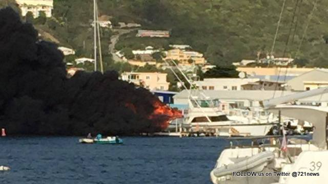 boat on fire (8)-001