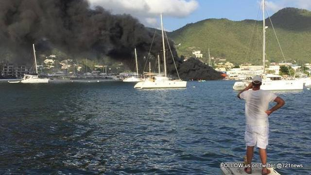 boat on fire (9)-001