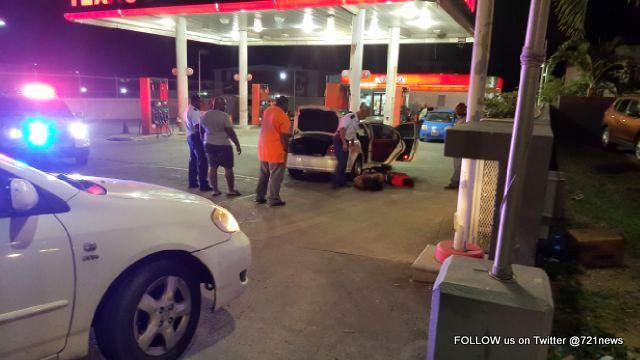 gas station (2)-001