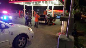 gas station (2)