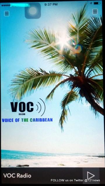 voc radio app-002
