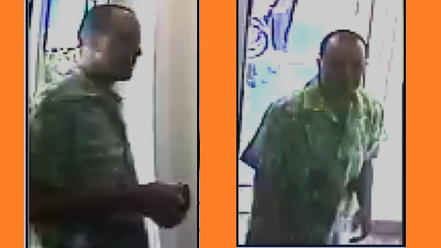 640x360 scotia bank robbers orange