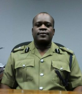 Assistant-Commissioner-of-Police-Andre-Mitchell-