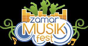 ZMF logo