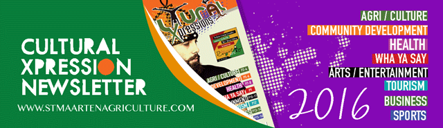 smaarten-agriculture-cultural-xpression--721-news-banner-640x185