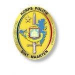 640x360-KPS-police-logo