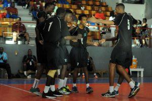 Celebration of Saint Lucia against Bermuda_ 02