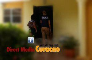 Photo Direct Media Curacao / Facebook