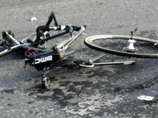 Bike Rider 5