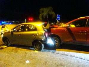 accident-mont-valios-012