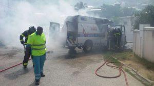 ambulance-on-fire-5