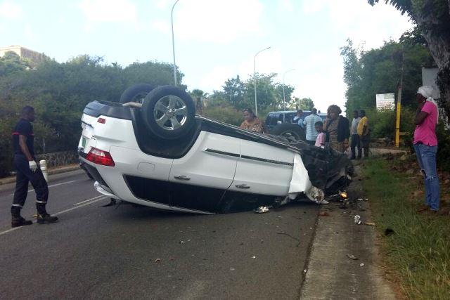 bellevue-accident-001