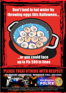 poster-egg-throwing-campaign-2016