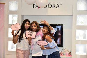 pandora-breast-cancer-2