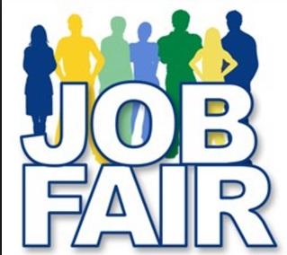 job-fair