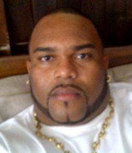 Businessman O'neal Arrindell Jr. arrested for