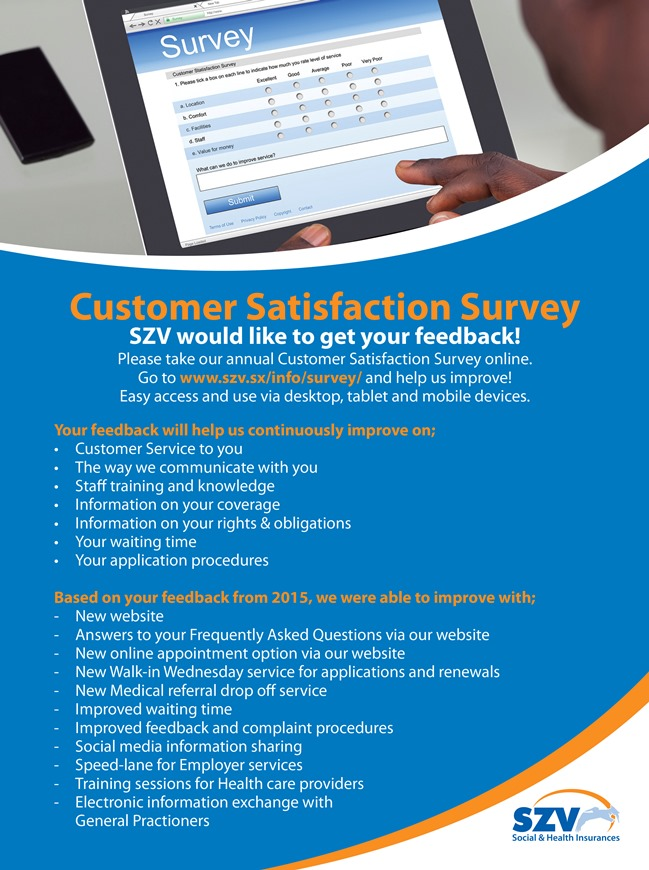survey-adv-3x16-1