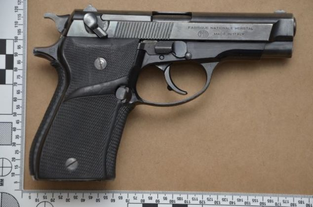 gun possession Gun possession laws refer to the laws that control and regulate possession of guns most states have laws that control the possession of guns and other weapons for example, state of california.